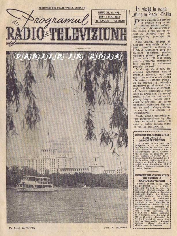1961-05-14 Coperta 1