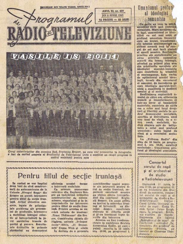 1961-06-11 Coperta 1
