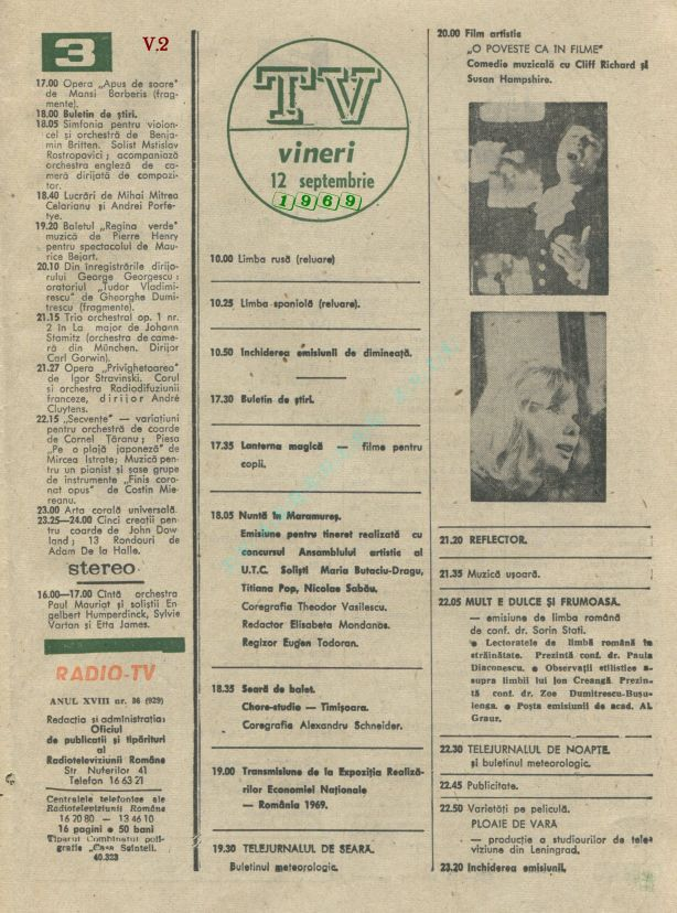 1969-09-12 Vineri Tv v2