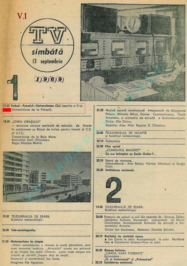 1969-09-13 Sambata Tv v1