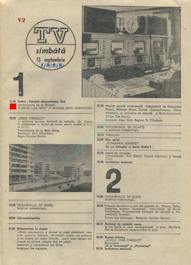 1969-09-13 Sambata Tv v2