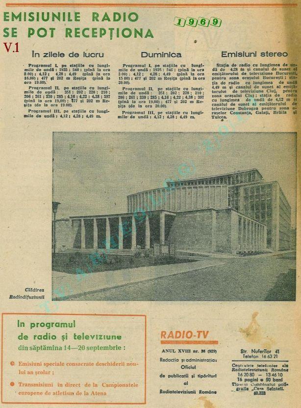 1969-09-13 w Coperta4 v1