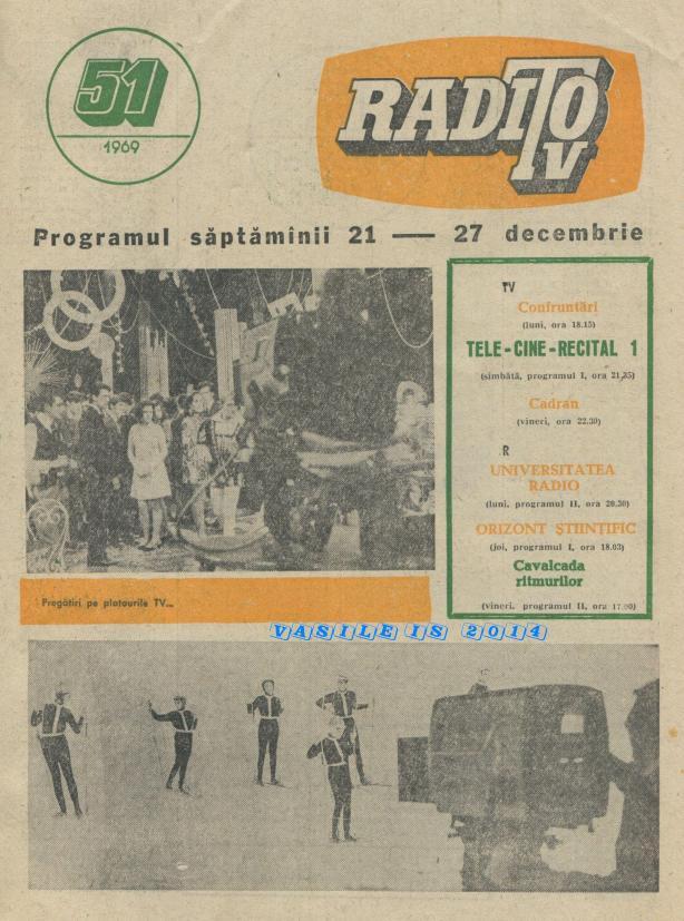 1969-12-21 Coperta 1
