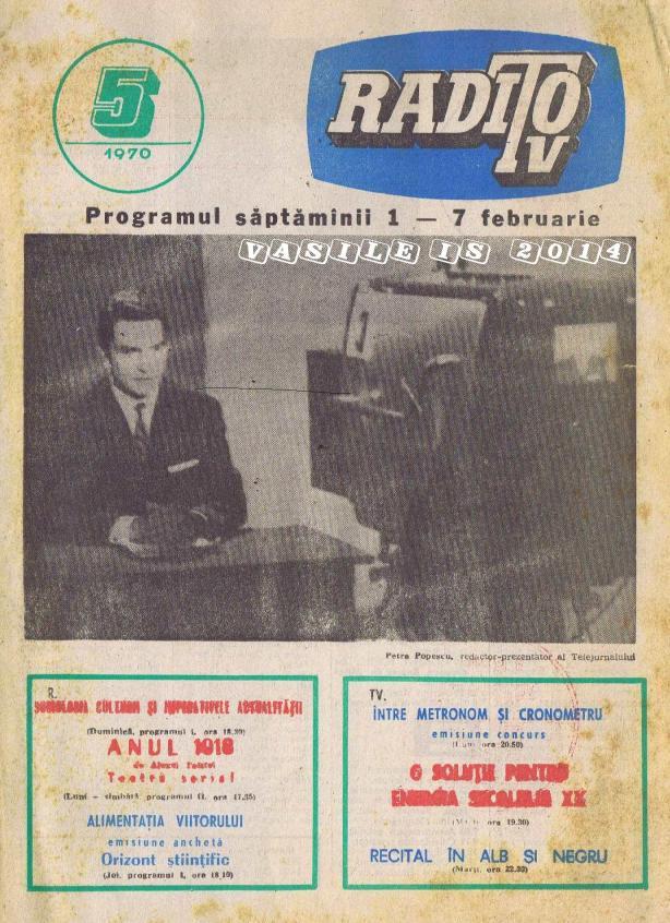 1970-02-01 Coperta 1