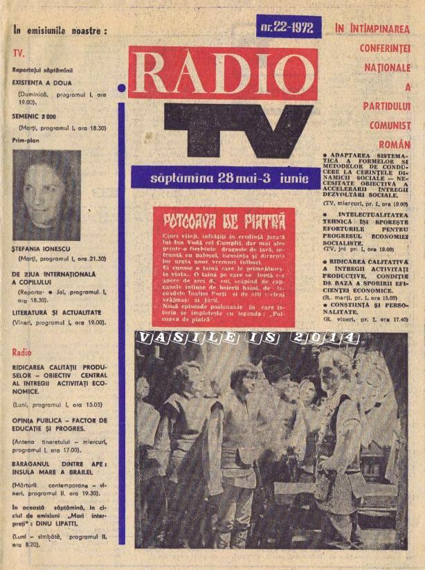 1972-22 01 Coperta 1