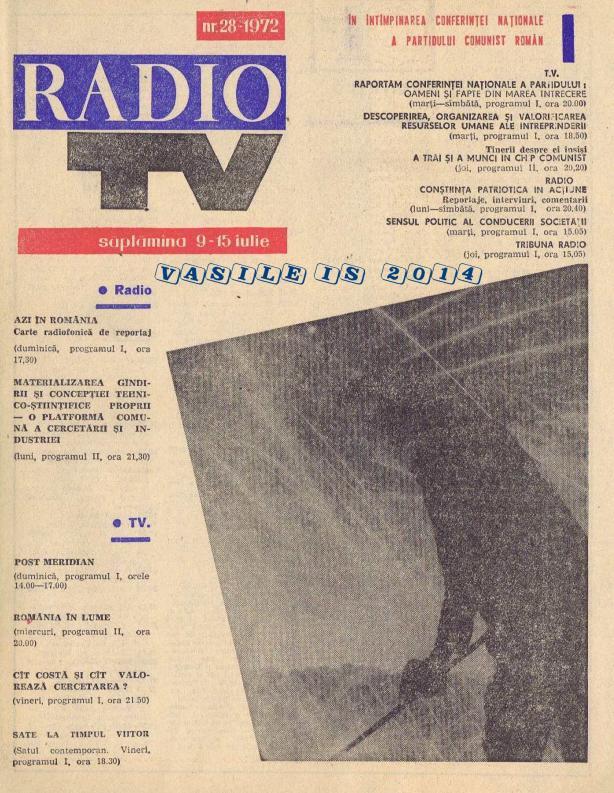 1972-28 01 Coperta 1