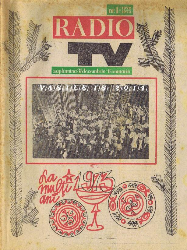 1973-01 01 Coperta 1
