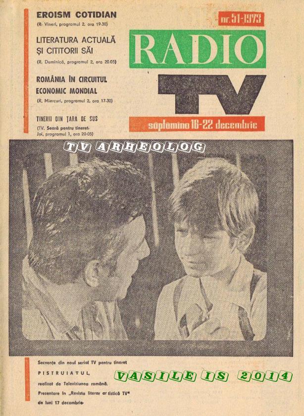 1973-51 01 Coperta 1