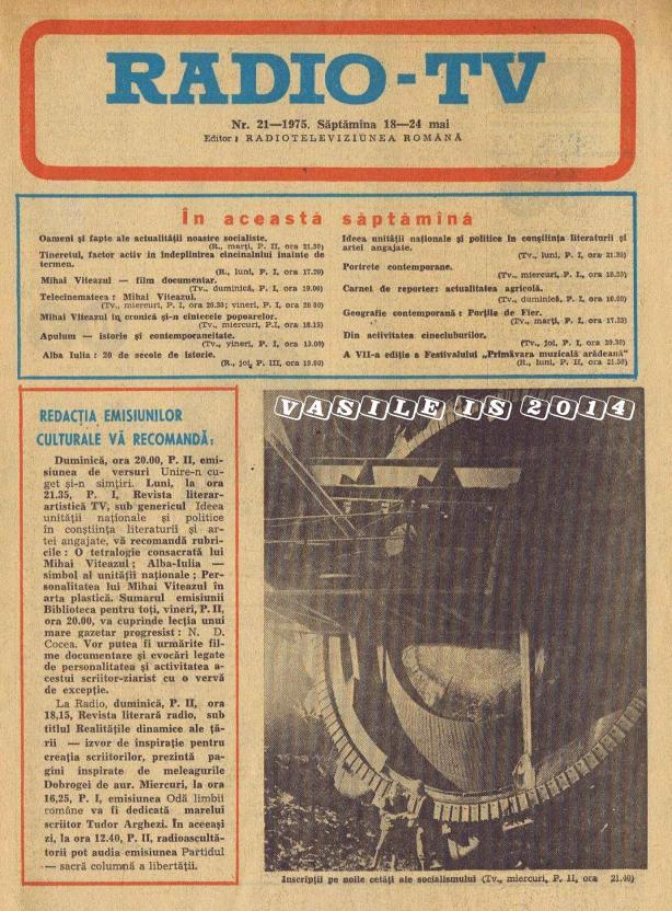 1975-05-18 Coperta 1