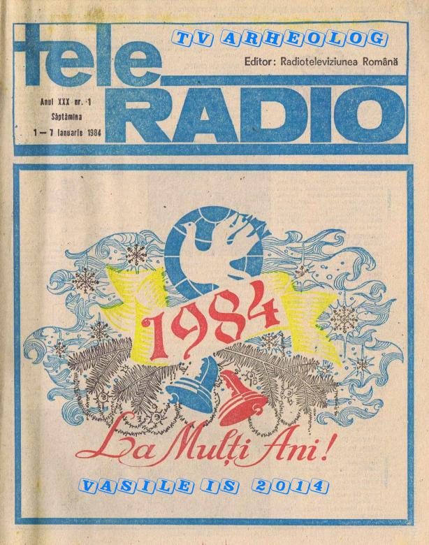 1983-12-31a Coperta 1