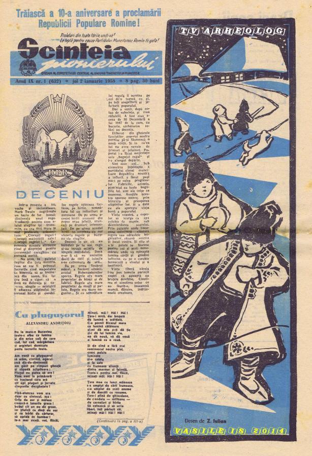 ScPionierului 1958-01-02 01