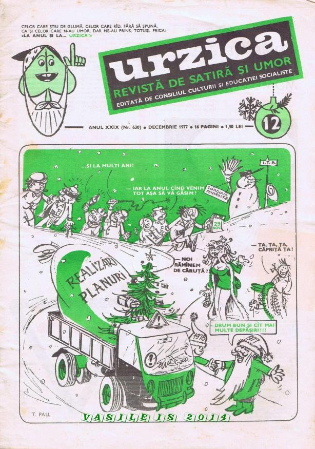 Urzica 1977-12 01