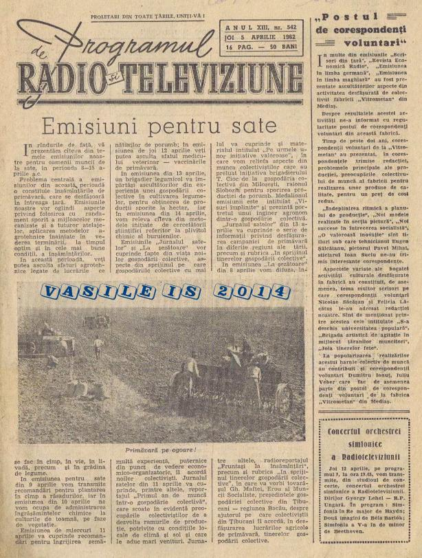 1962-04-08 Coperta 1