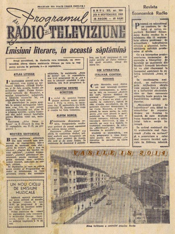 1962-09-09 Coperta 1