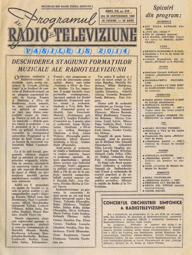 1963-09-29 Coperta 1