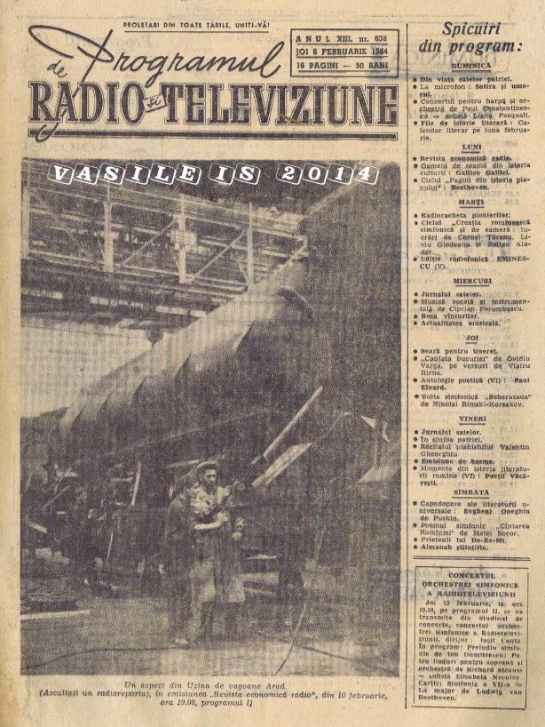 1964-02-09 Coperta 1