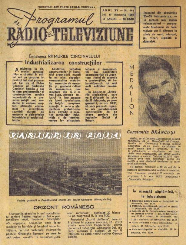 1966-02-20 Coperta 1