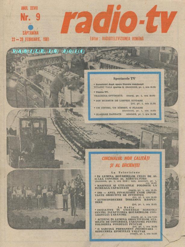 1981-02-22 Coperta 1