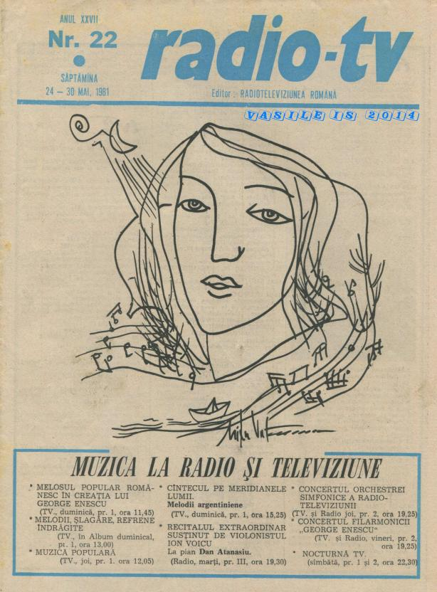 1981-05-24 Coperta 1