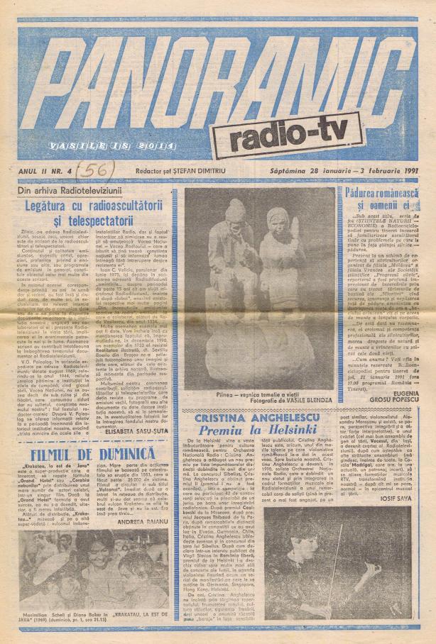 1991-04 01 Coperta 1