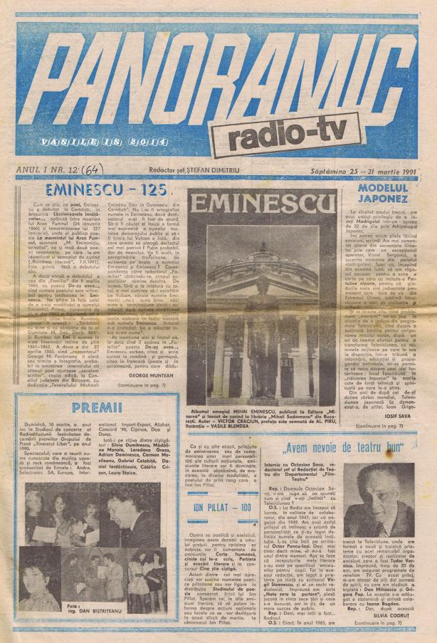 1991-12 01 Coperta 1