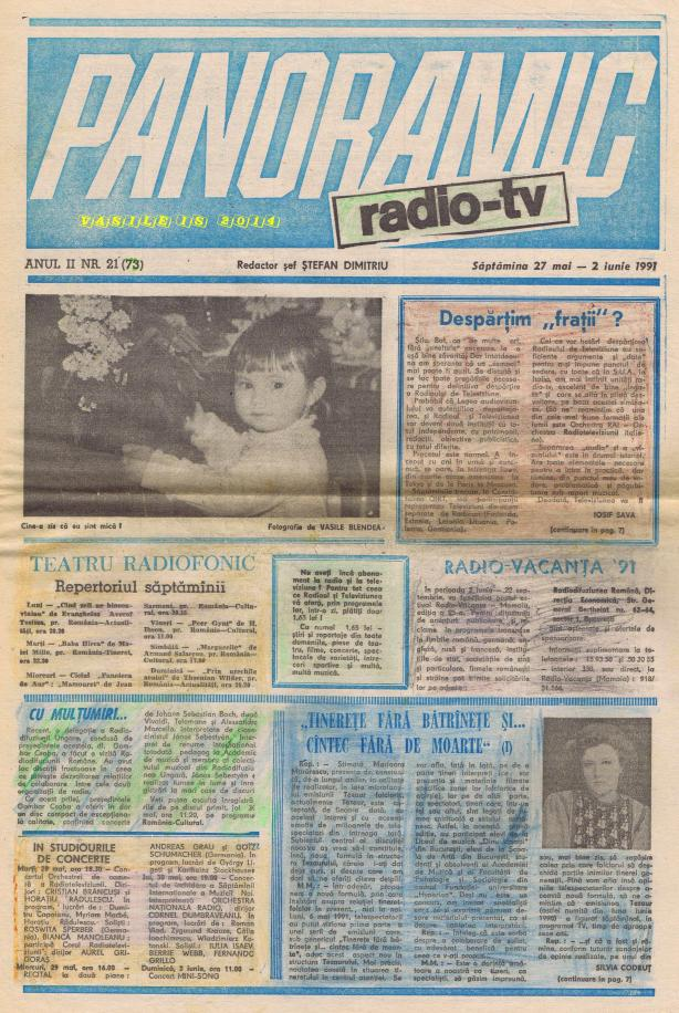 1991-21 01 Coperta 1