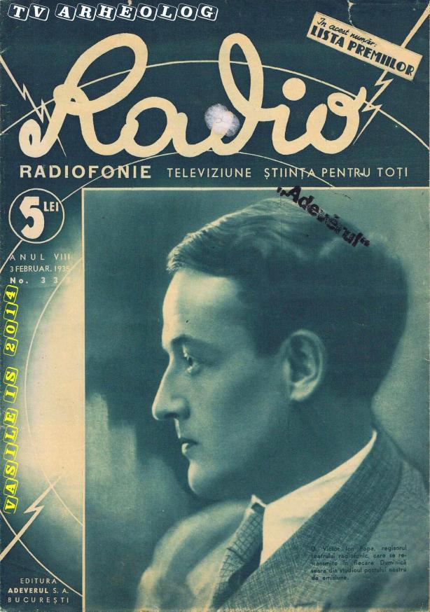 RA 1935-333 01