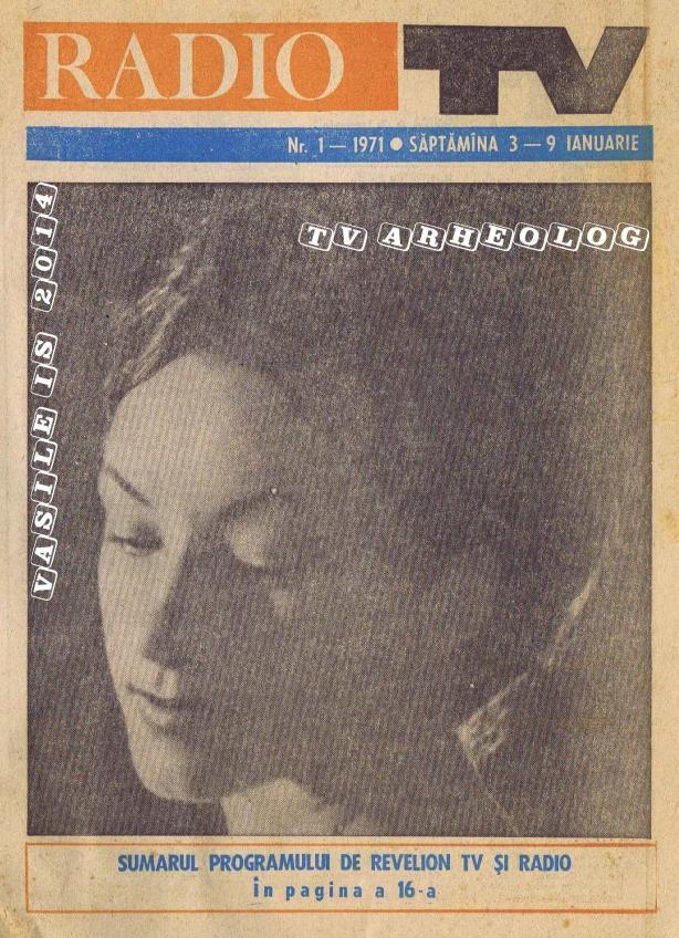 1971-01-03 Coperta 1