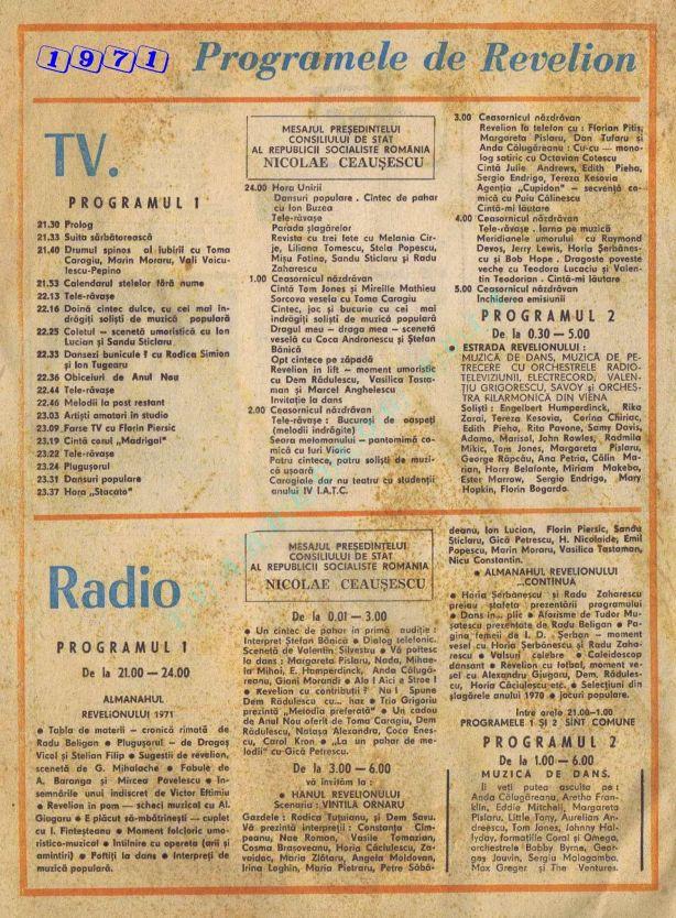 1971-01-09w Revelion 1971