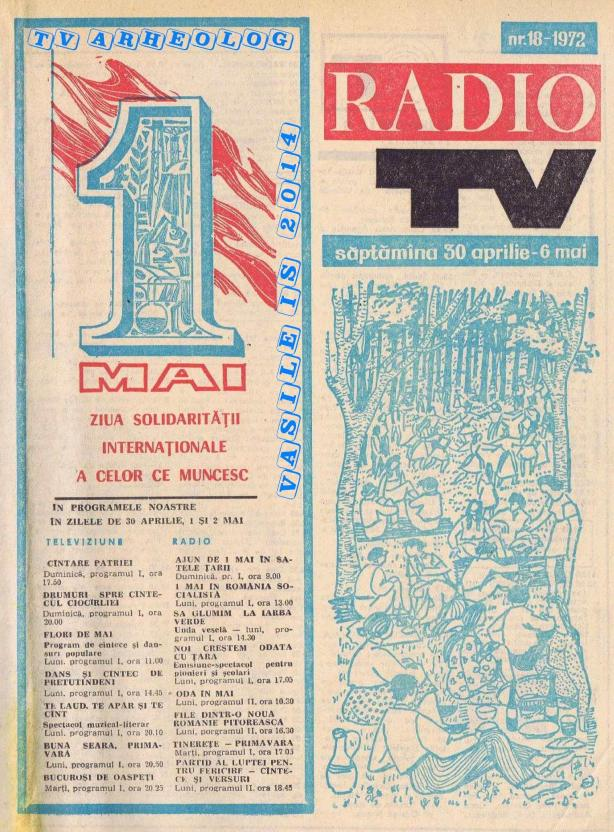 1972-18 01 Coperta 1