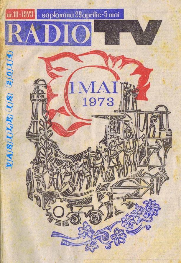 1973-18 01 Coperta 1