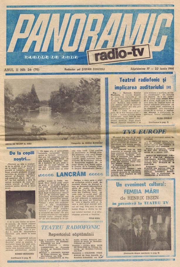 1991-24 01 Coperta 1