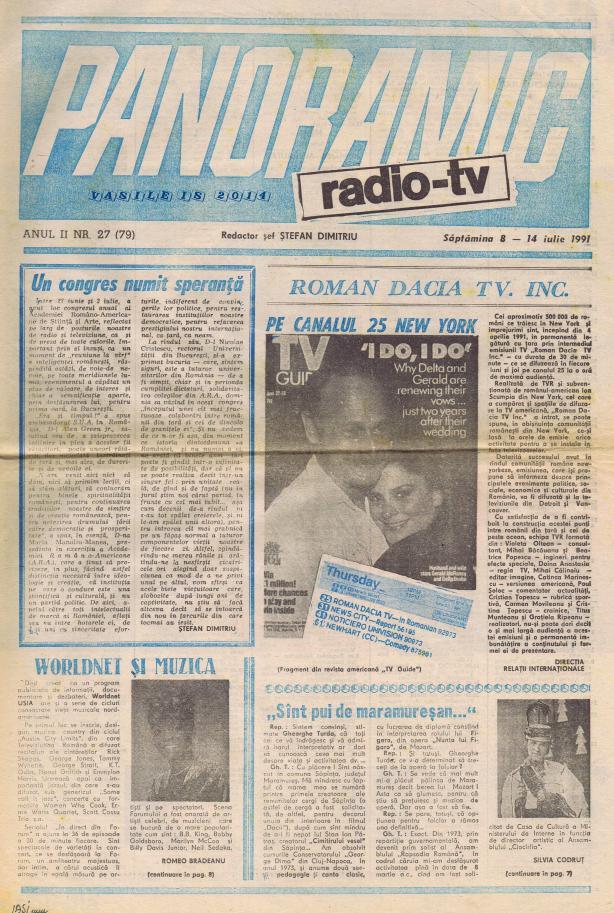 1991-27 01 Coperta 1