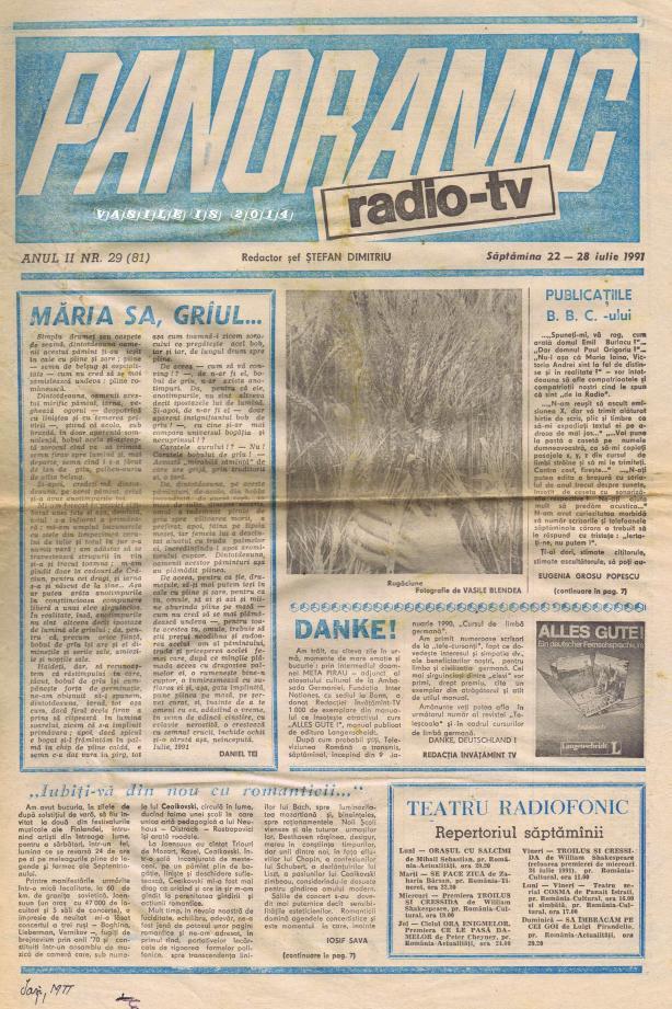 1991-29 01 Coperta 1