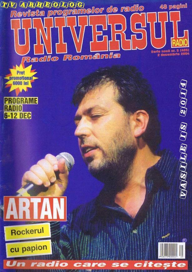 UR405 01