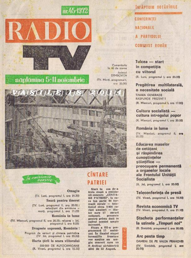 1972-45 01 Coperta 1