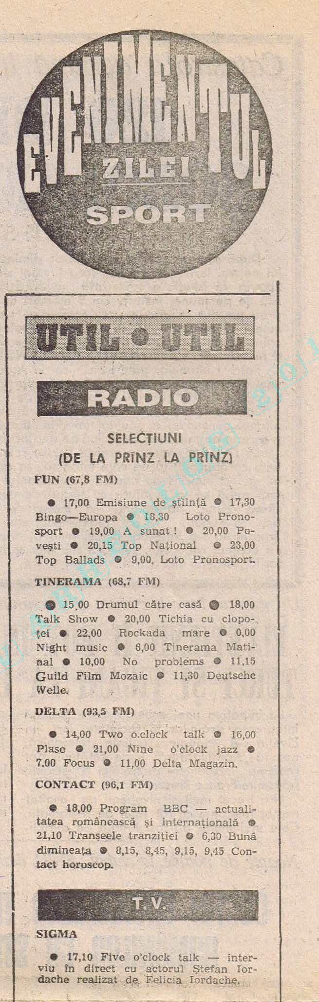 01-04 EvP Radio