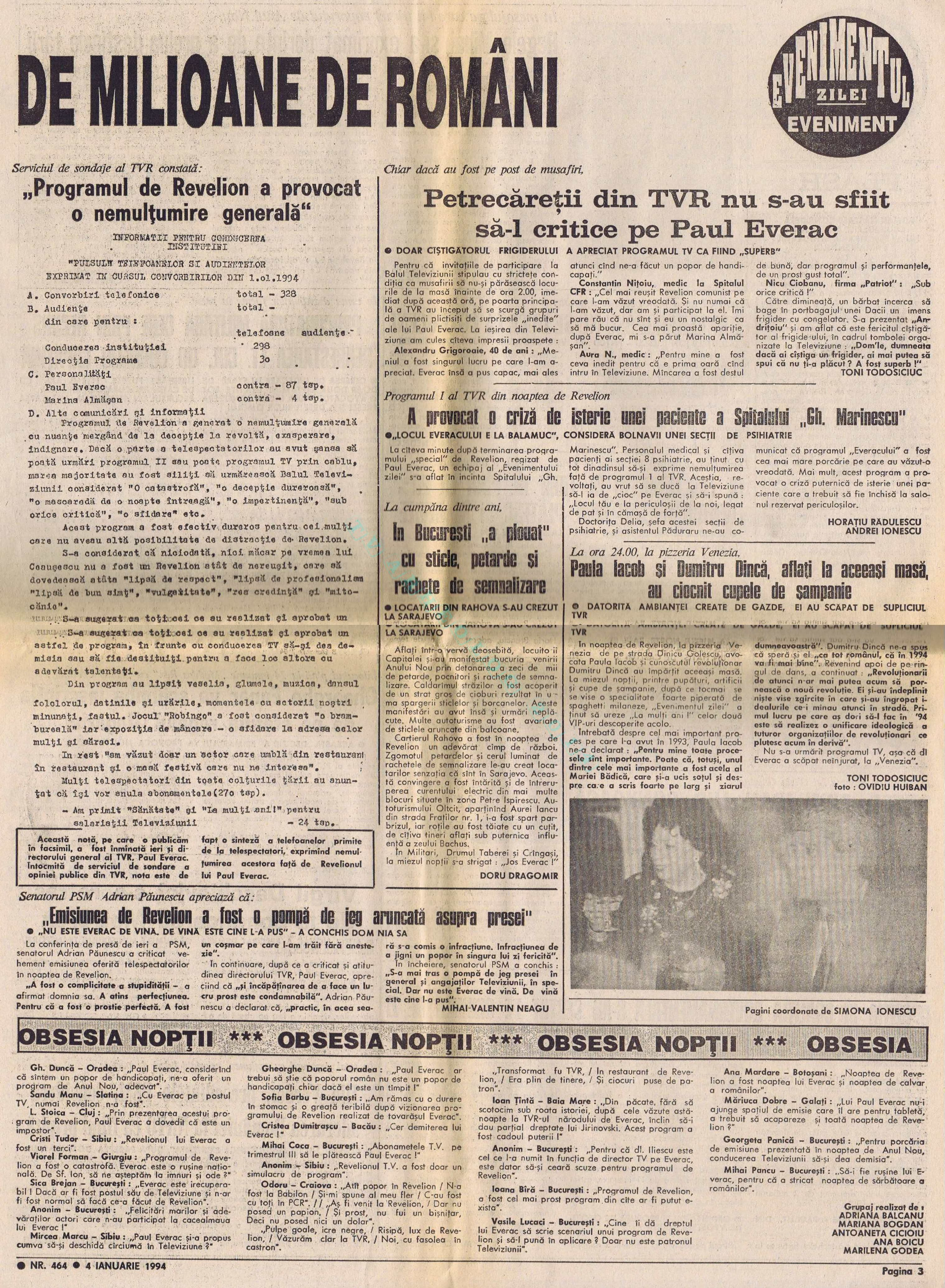 01-04 EvZ Teverac 3