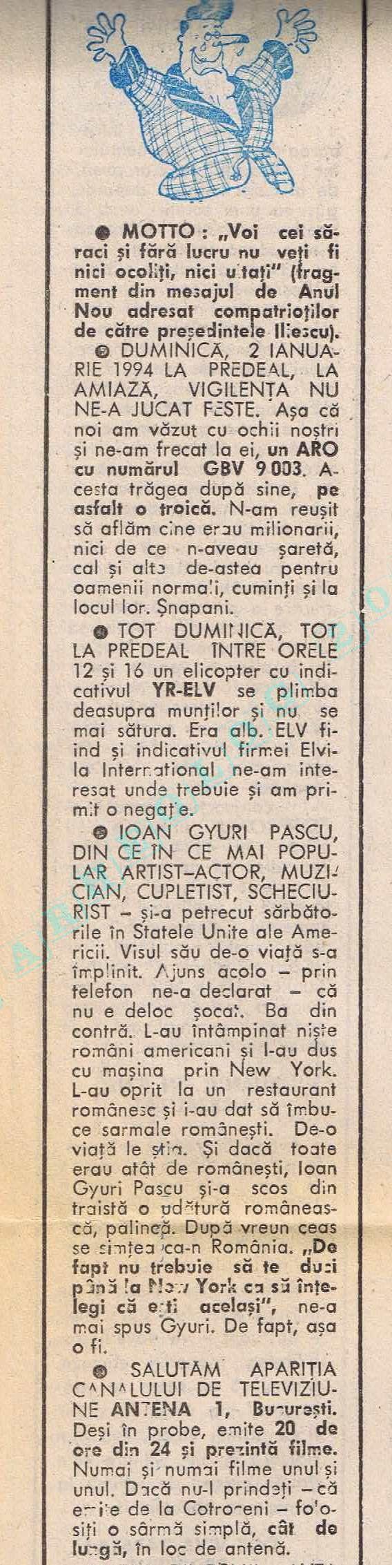 01-04 Ora Antena 1