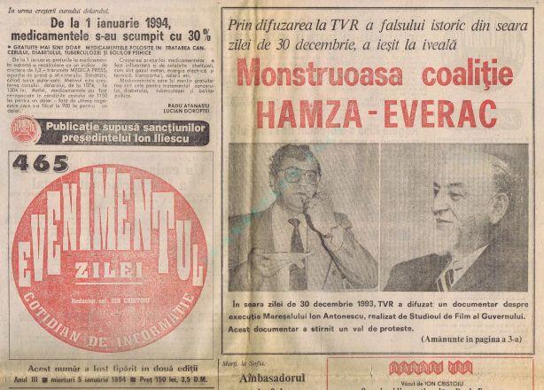 01-05 EvZ1 Documentarul