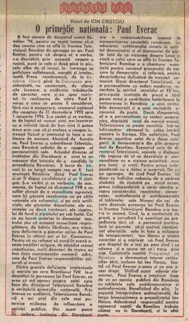 01-05 EvZ2 Editorial