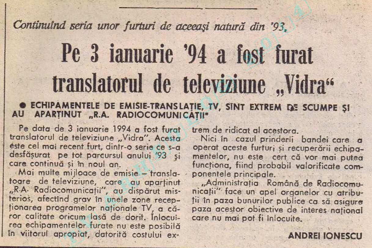 01-05 EvZ6 Furt Translator Tv