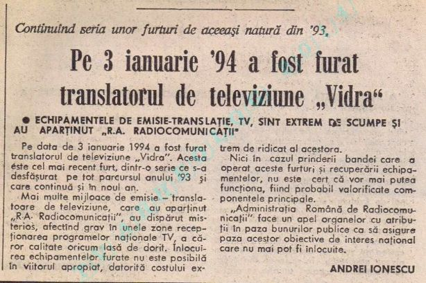 01-05 EvZ6 Furt Translator Tv