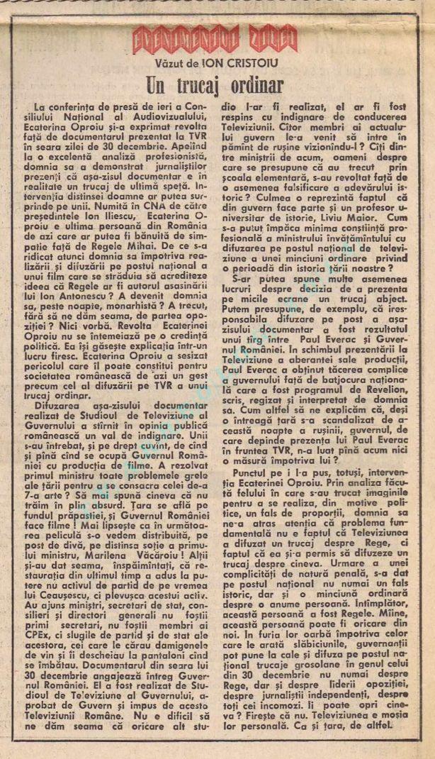 01-06 EvZ2 Editorial