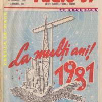 1980-12-28 Coperta 1