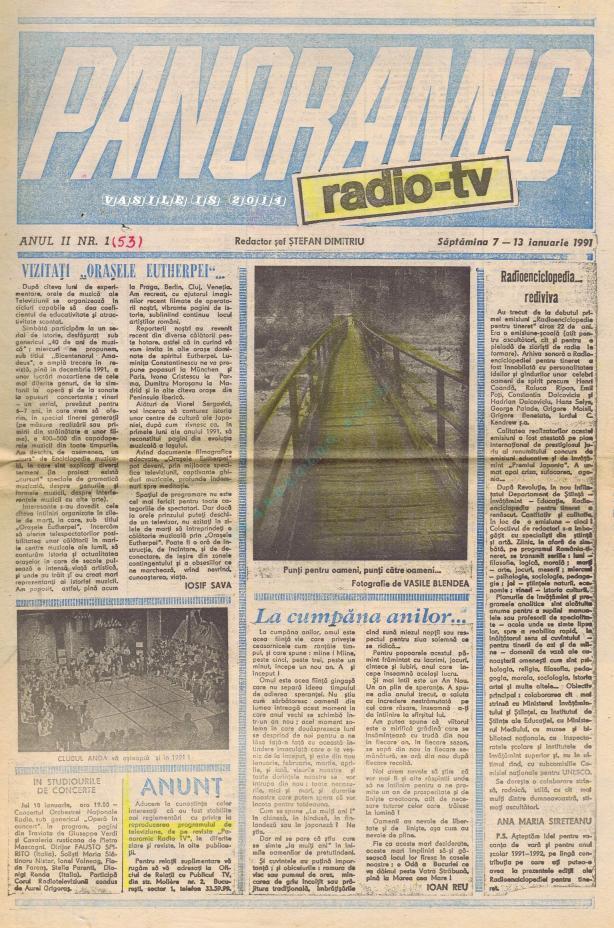 1991-01 01 Coperta 1