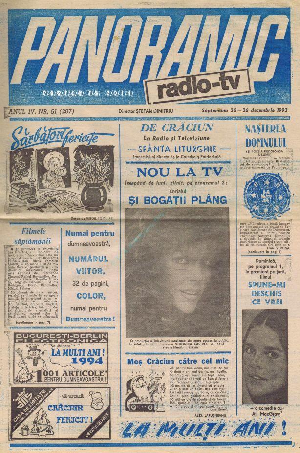 1993-12-20 Coperta 1