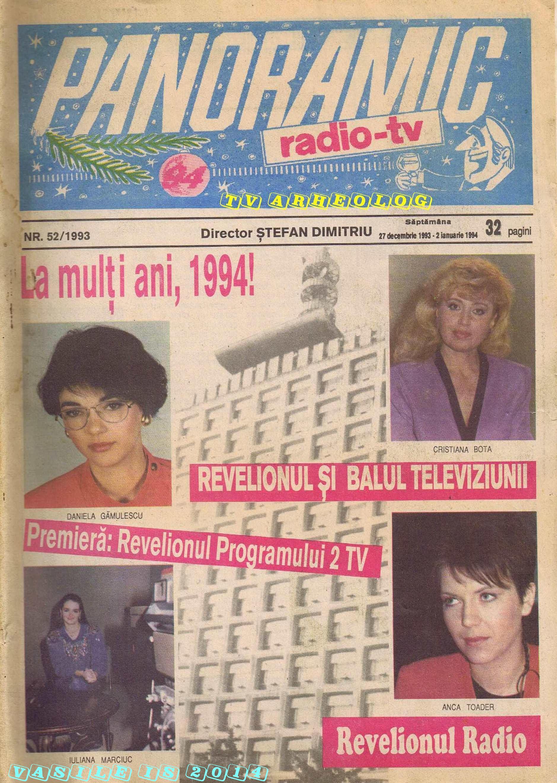 1993-52 01 Coperta 1