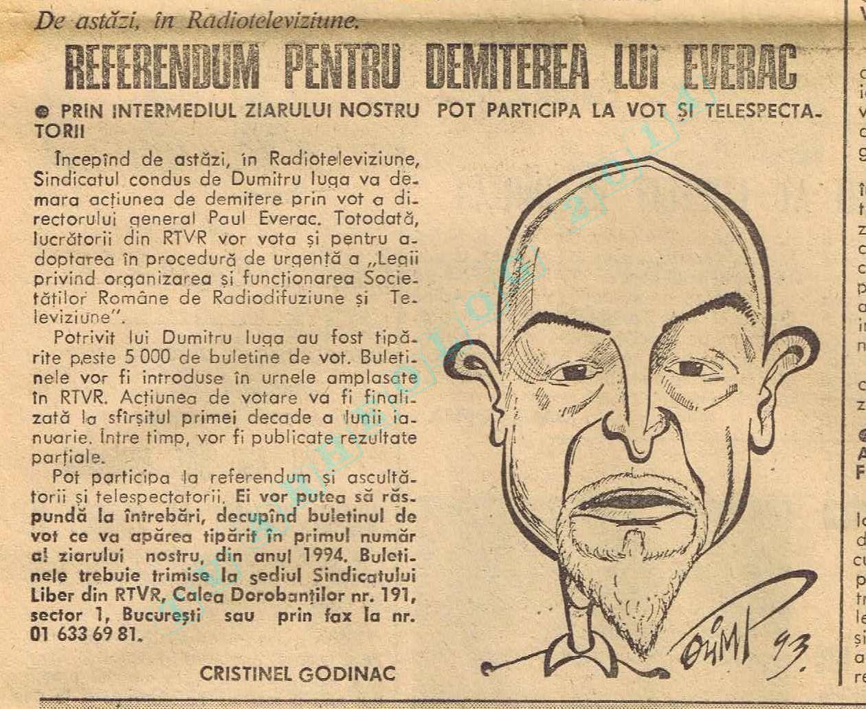 EZ 28 01 Referendum Everac